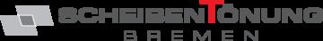 Scheibentönung Bremen Logo